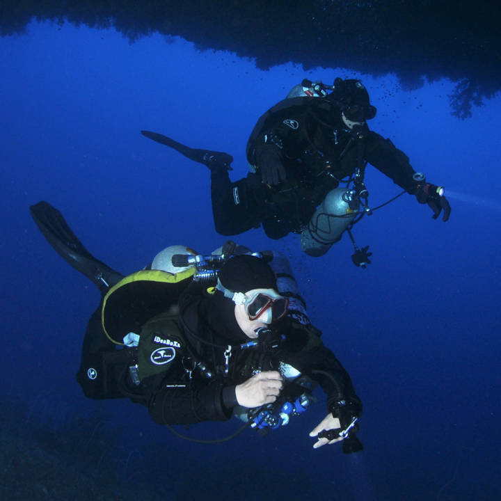 buceo-profundo-la-herradura