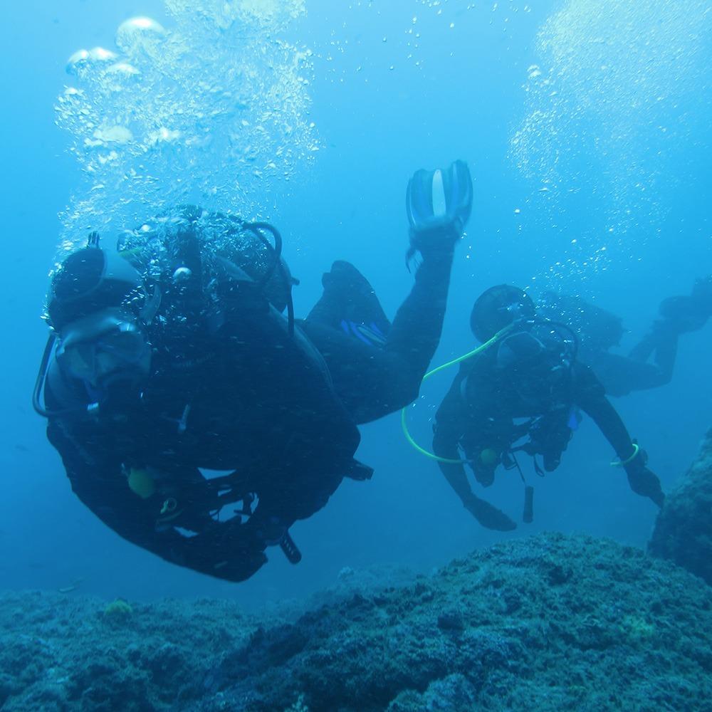 curso-navegacion-subacuatica