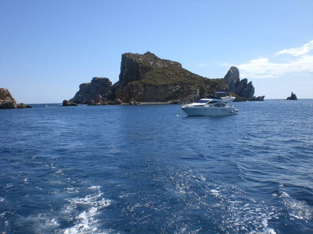 mejores-sitios-para-bucear-españa-islas-medas-gerona