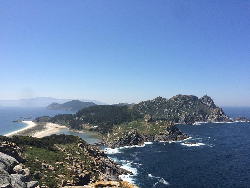 islas-cies-mejores-sitios-para-bucear-españa