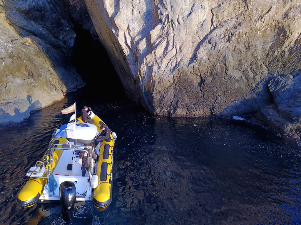 punto-inmersion-cueva-del-jarro