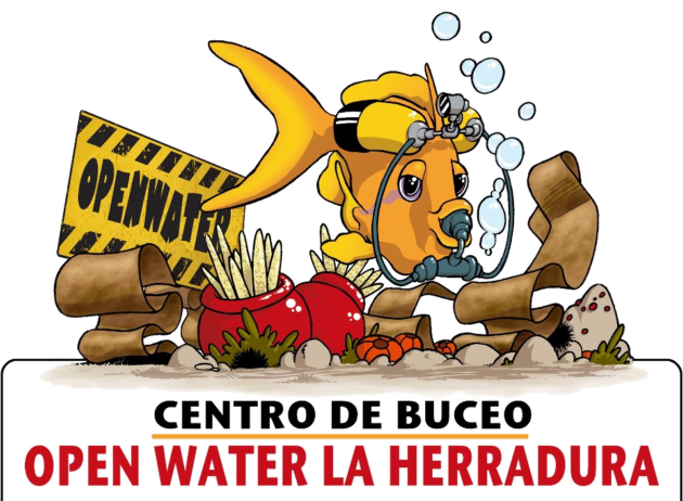 Open Water La Herradura 2019