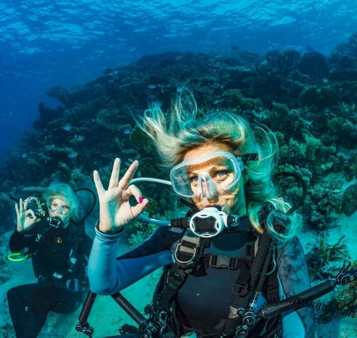 review-curso-buceo