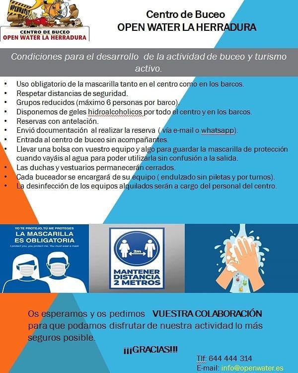 bucear-coronavirus-covid19-min