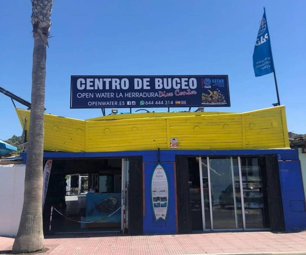 open-water-la-herradura-centro-buceo