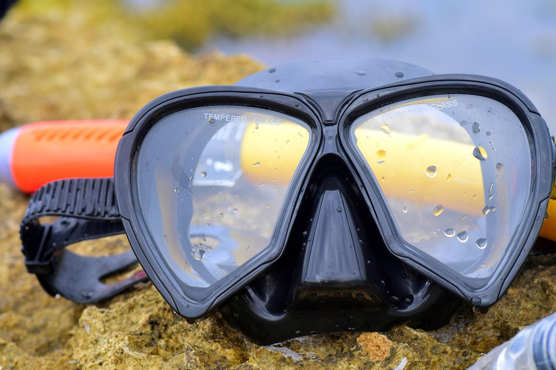 ¿Cómo hacer snorkel? Consejos para principiantes
